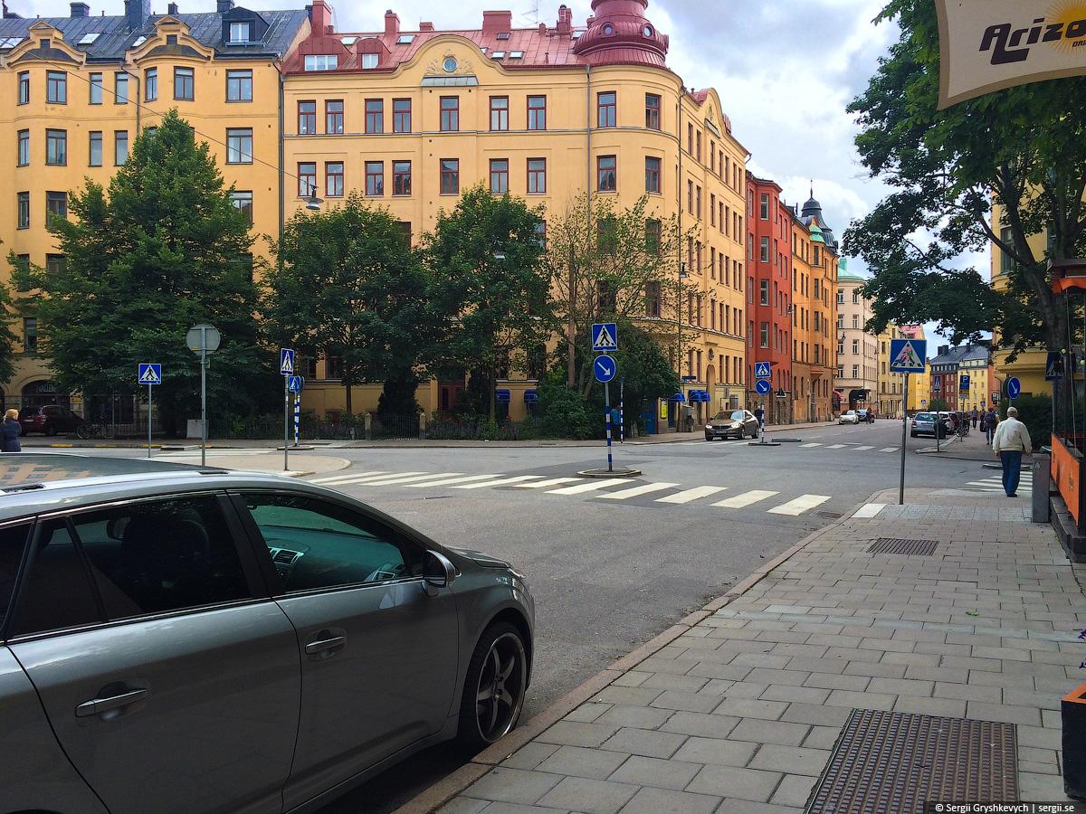 Stockholm_solyanka_3-15