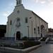Parroguia San Jose (Peñuelas)