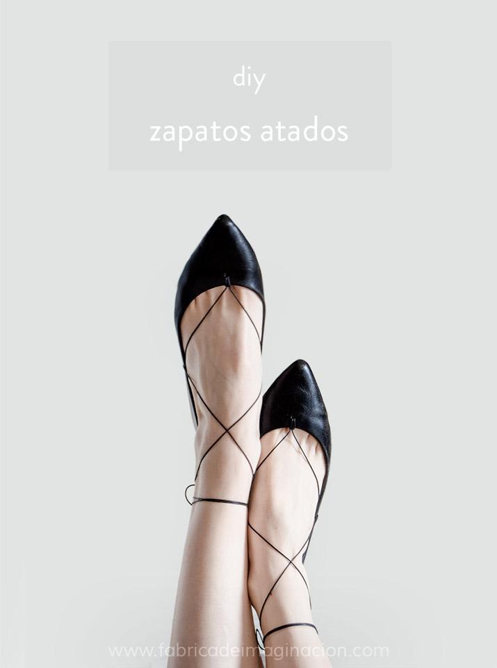 diy-zapatos-atados-pt
