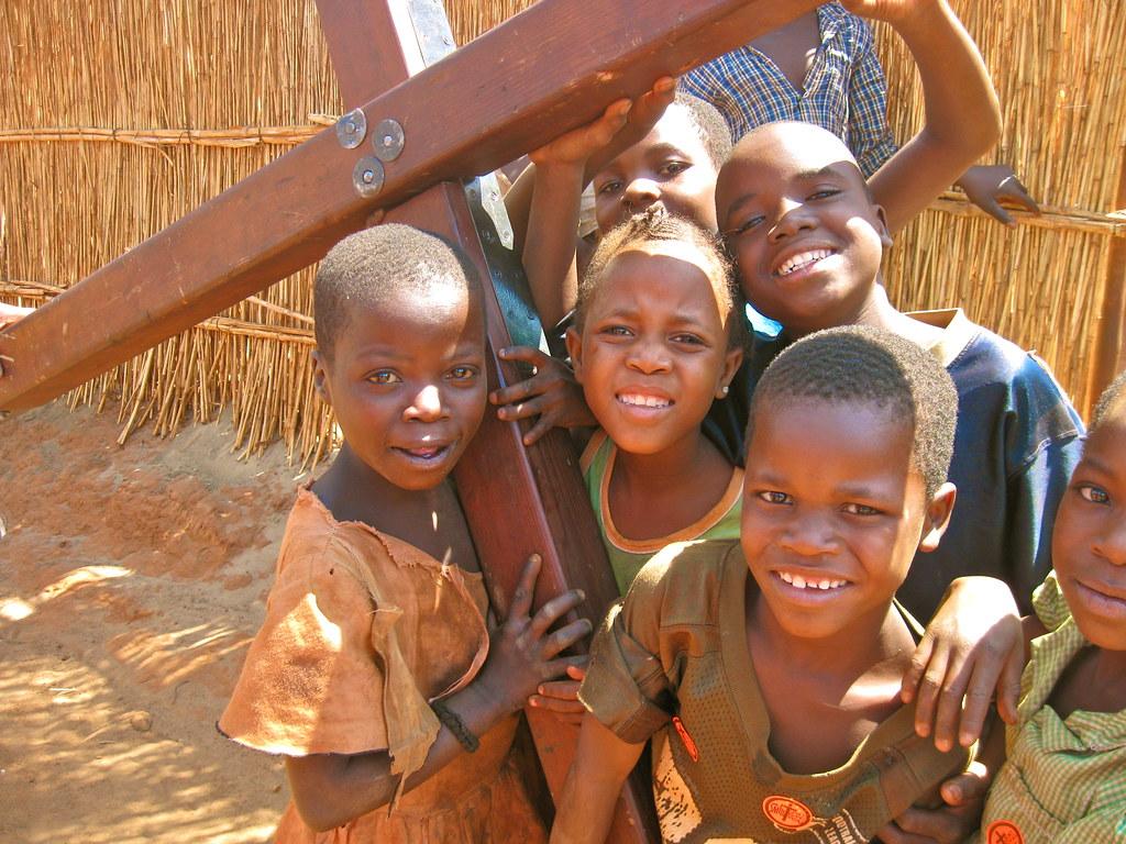 Malawi Image12