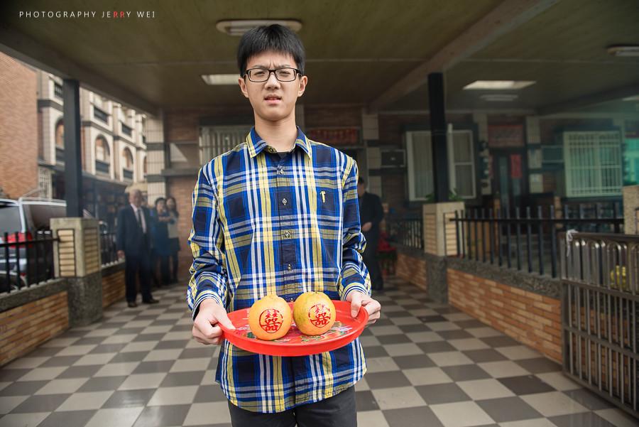 拓穎-羿苓-142