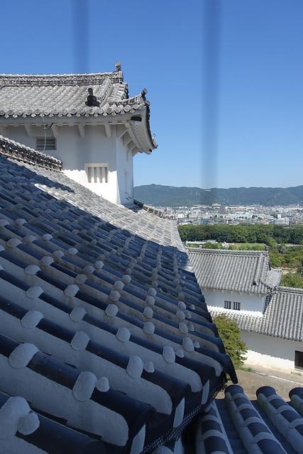 201509姫路城_09
