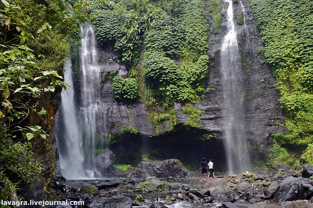 waterfalls09