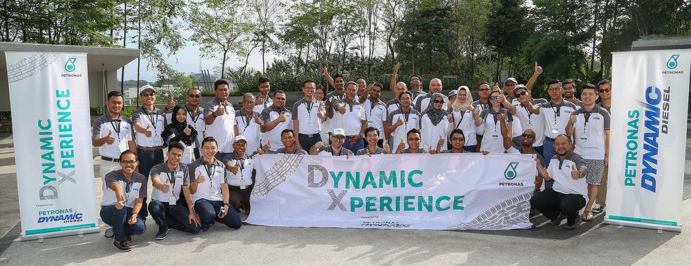 Petronas_DynamicXperience_50