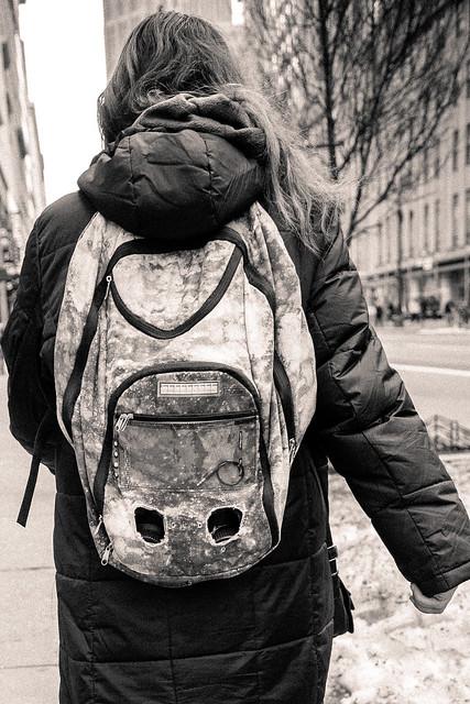 Street Photography-17