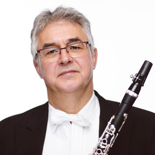 Jochen Mauderer