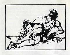 Pinsky_Carol_Xanadu_Gallery_11962_Wilshire_Blvd_1973_4a