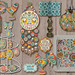 MARY_TANANA_FINAL_HD2 by Groovity Designs
