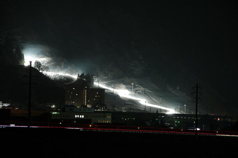 松明滑走_2016-03-05