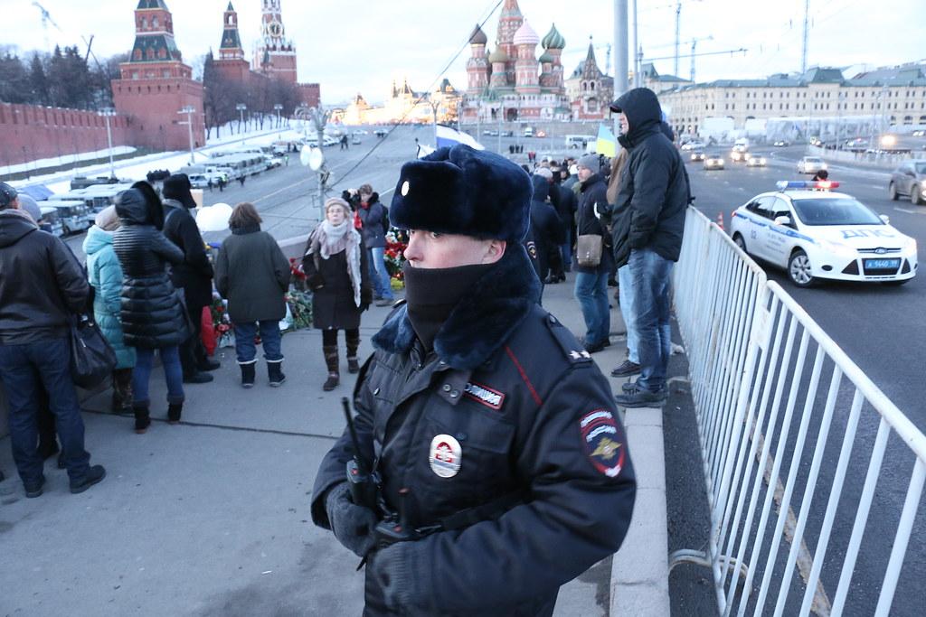 Nemtsov_27fev16_558