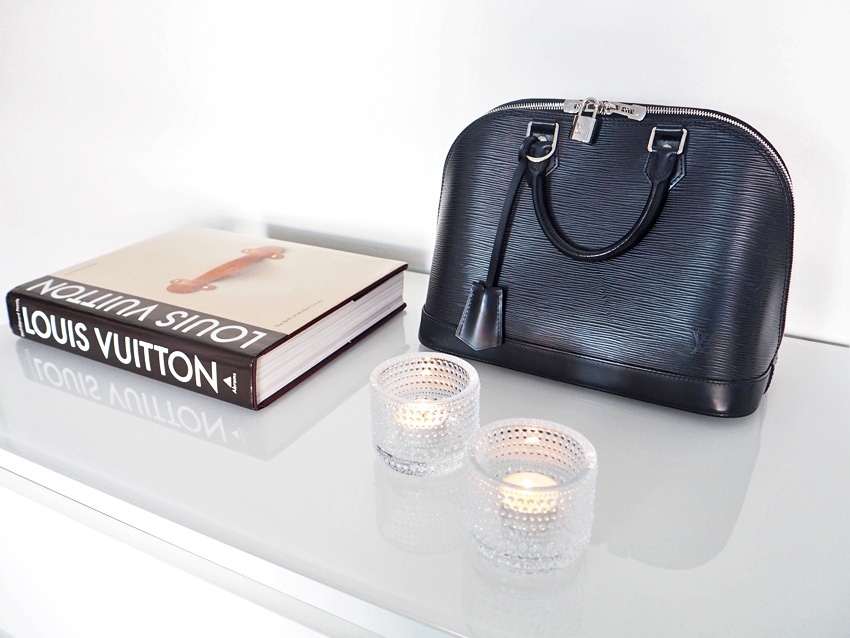 LouisVuitton-Alma-laukku
