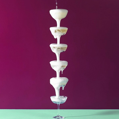 coupe-stack-champagne-tower