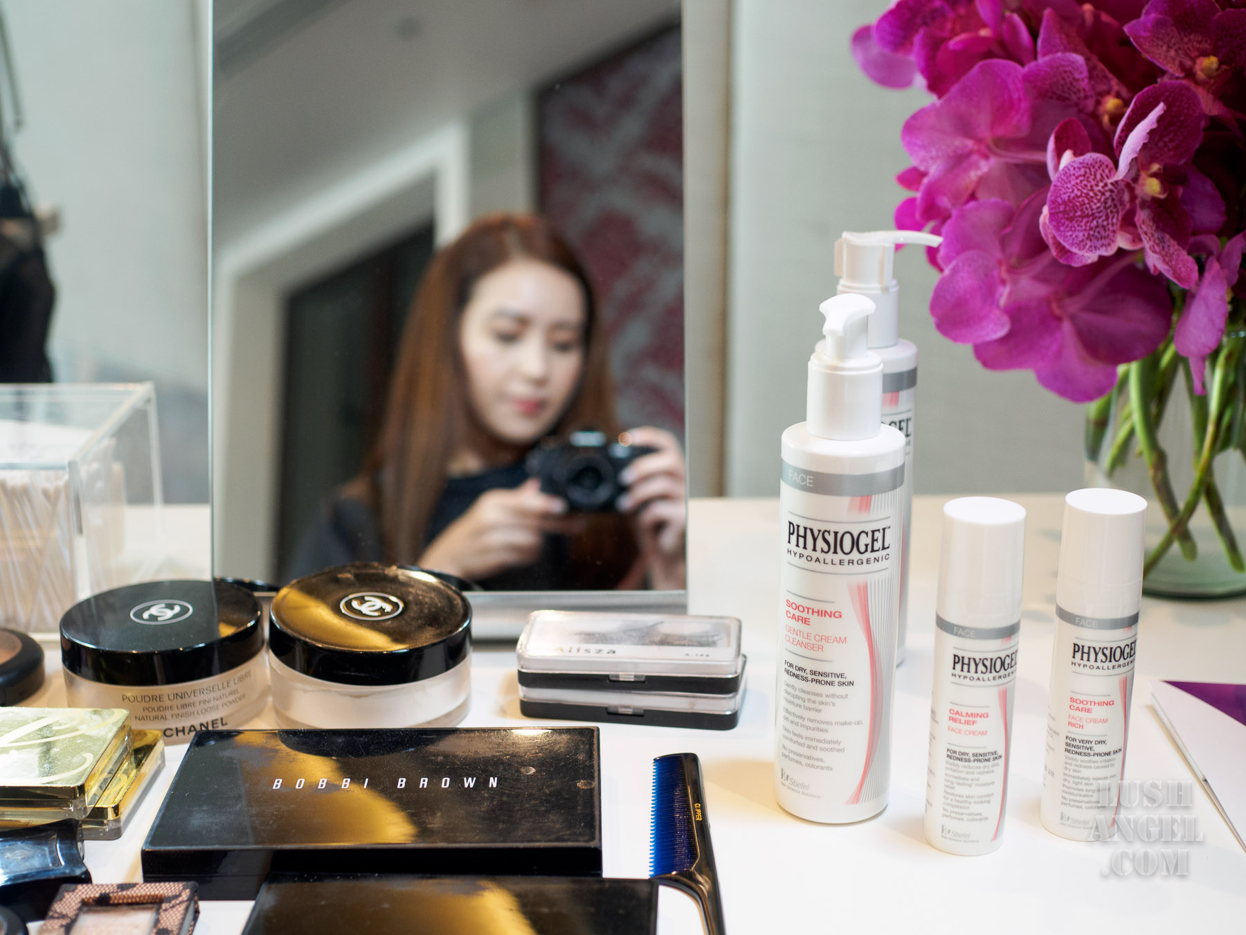 physiogel-calming-relief-bangkok-makeover
