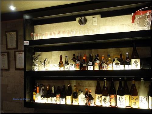 Photo:2016-02-24_T@ka.の食べ飲み歩きメモ(ブログ版)_元気なスタッフさんと美味しい日本酒で楽しめます【蒲田】魚魚呑_12 By:logtaka