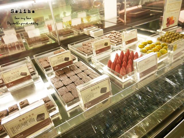 桃園一日遊景點八德宏亞巧克力共和國博物館 (4)