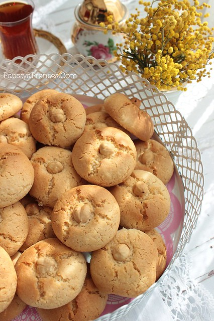 sakızlı kurabiyesi 004