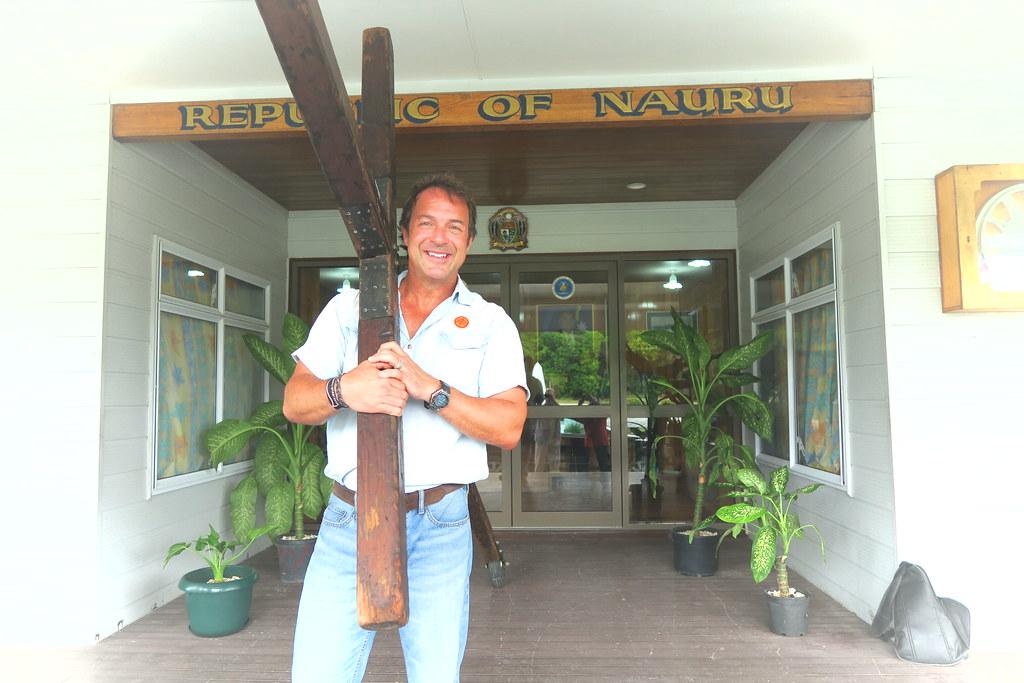 Nauru Image27