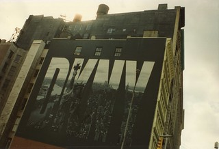 42.NYC.27October1995