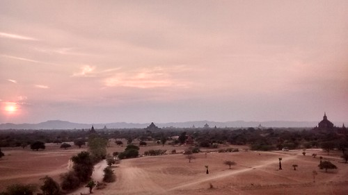 sunset-day2