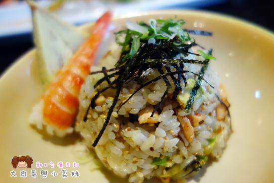 壽司窩 sushi vogue 紐約新和食  (6).JPG