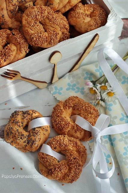 domatesli simit kurabiye (9)