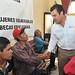 Anuncia Rogelio Díaz Brown empleo temporal y apoyos en vivienda social por gobiernodelestadodesonora