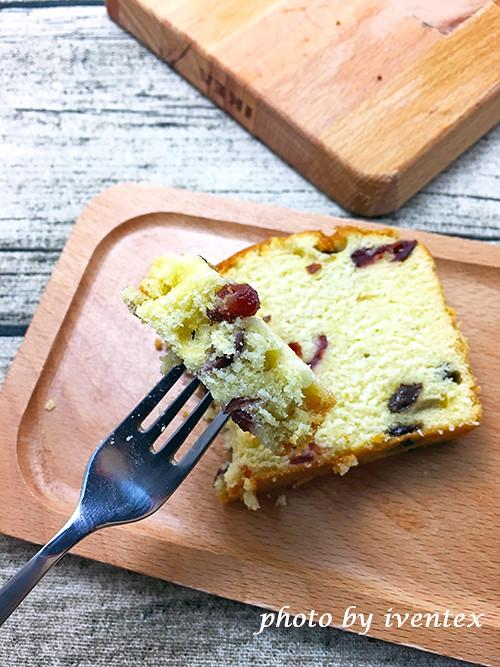 05-2刀口力彌月蛋糕波波諾諾bobonono磅蛋糕綜合梅果