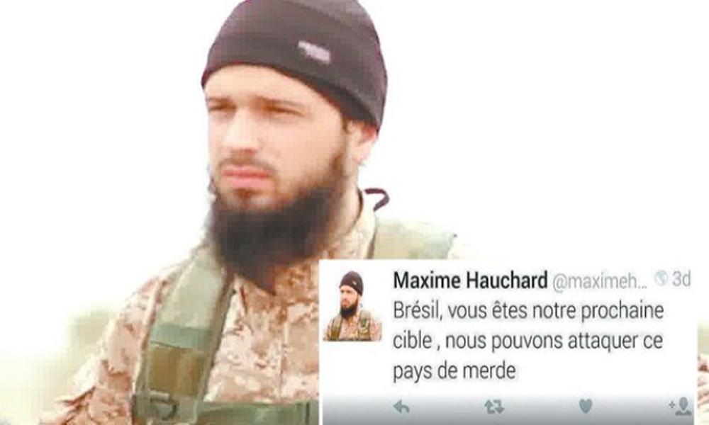 agencia-brasileira-de-inteligencia-confirma-alerta-de-ameaca-do-estado-islamico