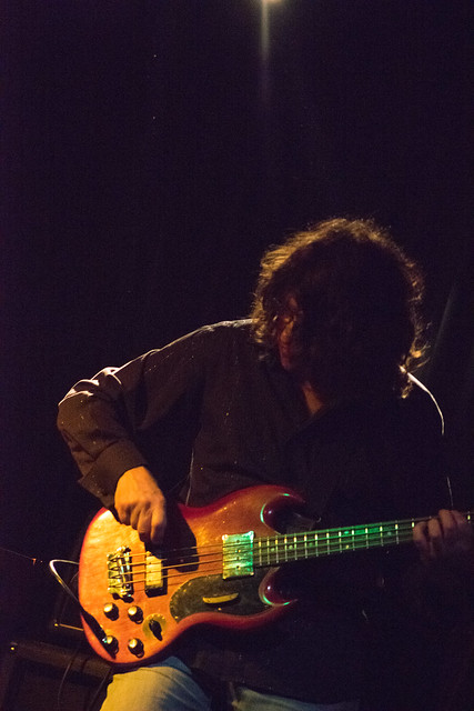Freeway live at The Queen Vic, South Shields, 18 Mar 2016 -00037