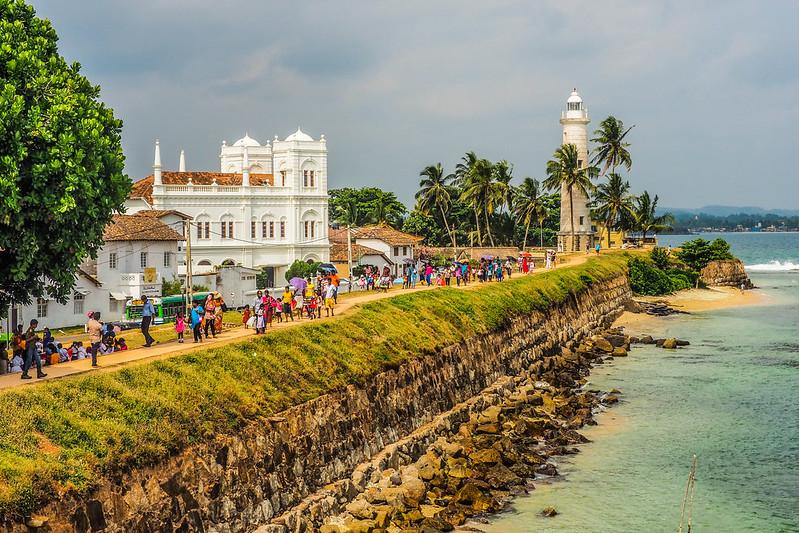 P3181066 Vagamundos 16 Sri Lanka Galle