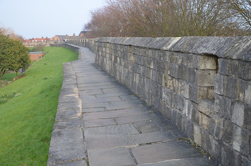 York City Walls Mar 16 (11)