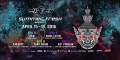 04-15-19-16 Differ Pattaya Summer Fresh 2016 banner