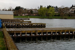 Boating Center