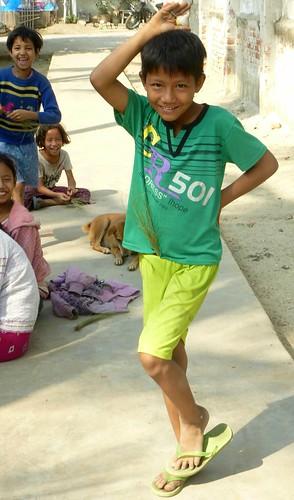 B16-Bilan-Jeunes-Mandalay-Quartier des moines (52)