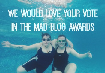 madblogawards