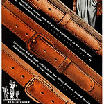 Sun, 2016-05-01 06:57 - Pioneer Belts, 1942 ad
