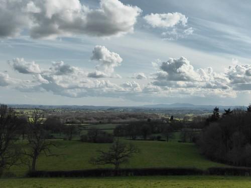 Malvern Views