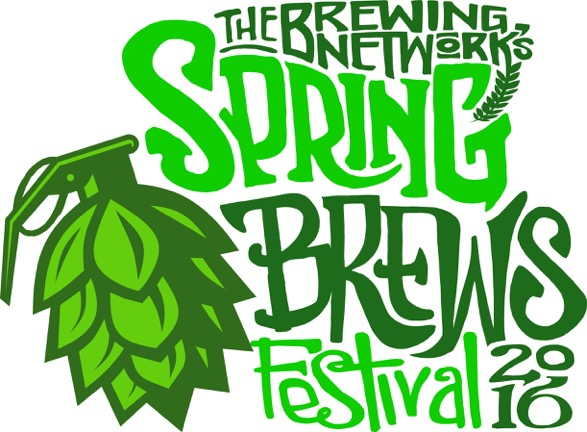 Spring_Brews_Fest-Logo-NewLogo