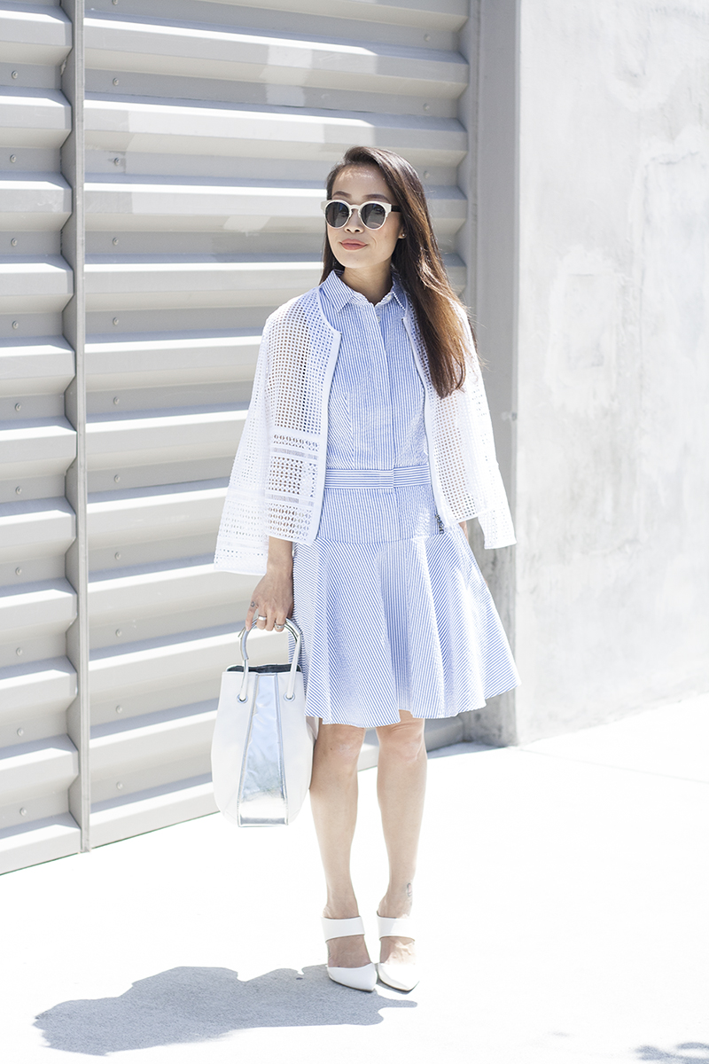 06armani-exchange-spring-white-lace-stripes-dress-sf-style-fashion