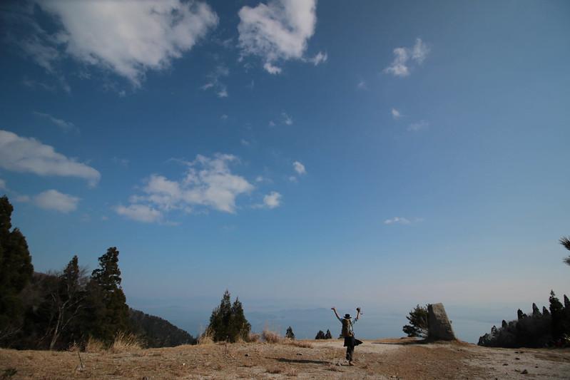 20141122-武奈ヶ岳&京都ライトアップ-0428.jpg