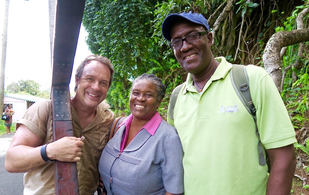 Dominica Image17