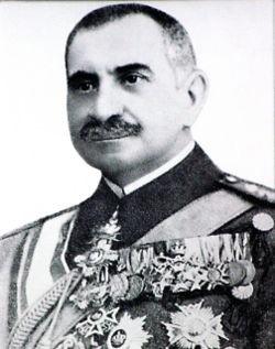 generalul Manu