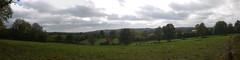 Druance Valley