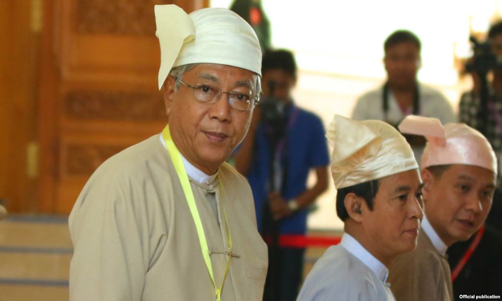 segundo-vice-presidente-de-mianmar-e-um-cristao
