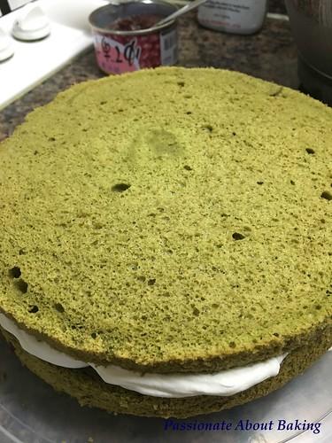 cake_matchaazuki01
