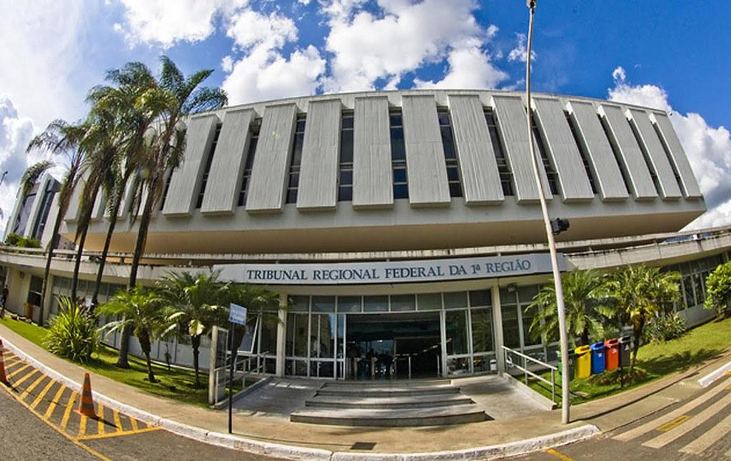 TRF1 aceita recurso e condena faculdades à indenização por danos morais, Tribunal Regional Federal 1