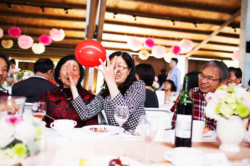 顏氏牧場,後院婚禮,極光婚紗,海外婚紗,京都婚紗,海外婚禮,草地婚禮,戶外婚禮,旋轉木馬-0094