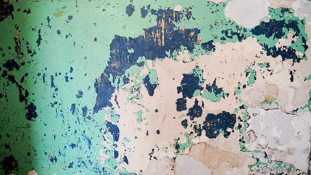 Beelitz-Heilstätten_4_2016-18