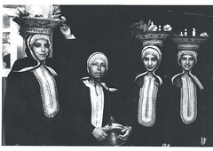 117409571262  Yemen Yemenite Jewish