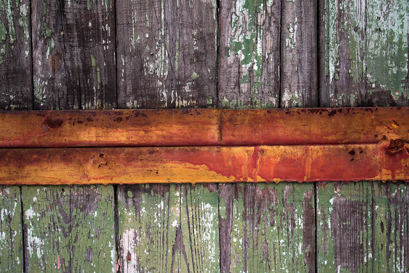 wood-fence-texture-texturepalace-6